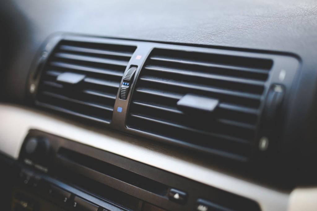 climatizzatore-torino-sansovino-offerte-sconti