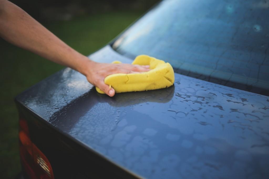 lavaggio-auto-torino-migliore-carrozzeria
